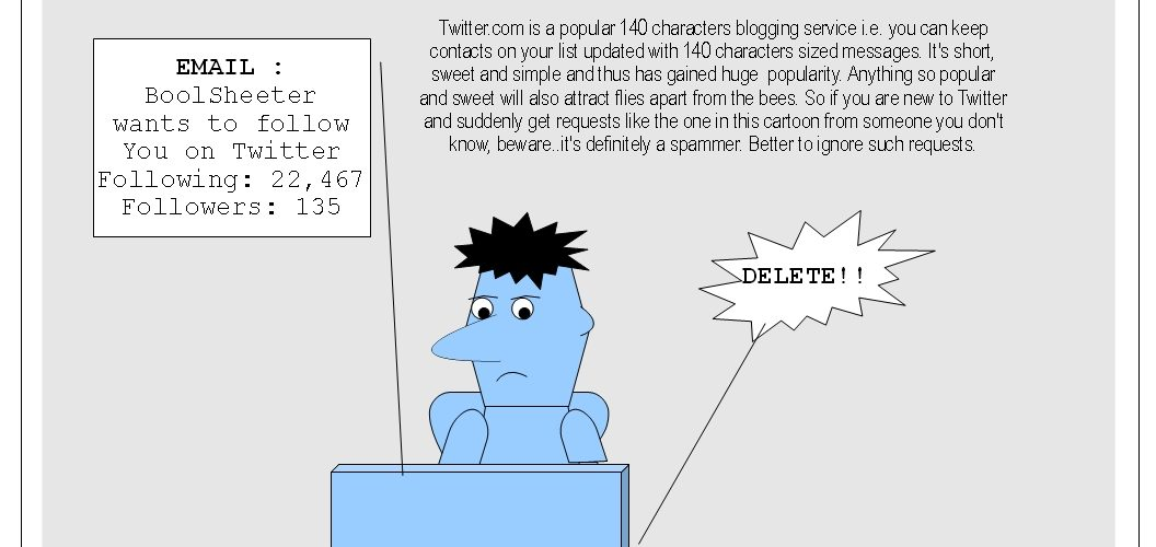 NetGen-AllThatTwitters